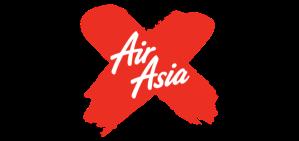 airasia-x-logo-vector-720x340