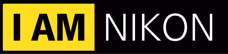 I AM NIKON logo.jpeg