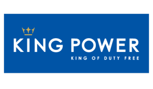 King_Power_logo