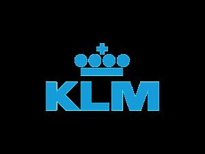 KLM-logo-880x660