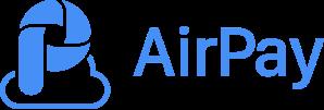 logo-airpay