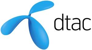 logo-dtac-forweb1