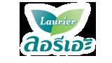 logo_laurier
