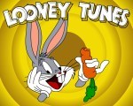 looney-tunes-logo-bugs-bunny-wallpaper-3