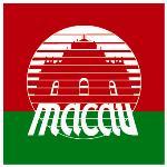 Macau-Tourism