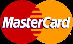 MasterCard_Logo.svg