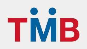 TMB-logo2-1024x576
