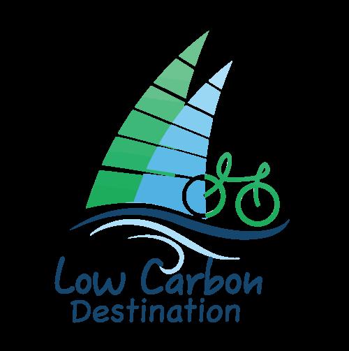 Logo-Low-Carbon-Destination