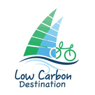 Logo-Low-Carbon-Destination