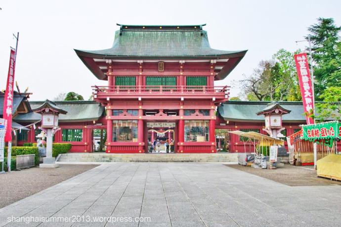 Kasama-Inari-2-3