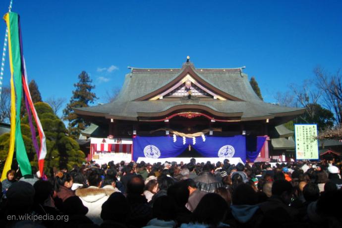 Kasama-Inari-4-1