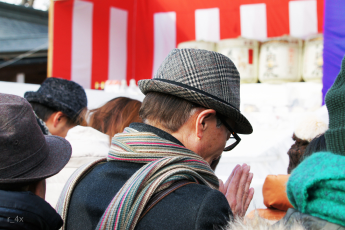 Kasama-Inari-4-2